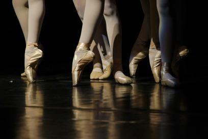 ballet-335493_1920 pixabay